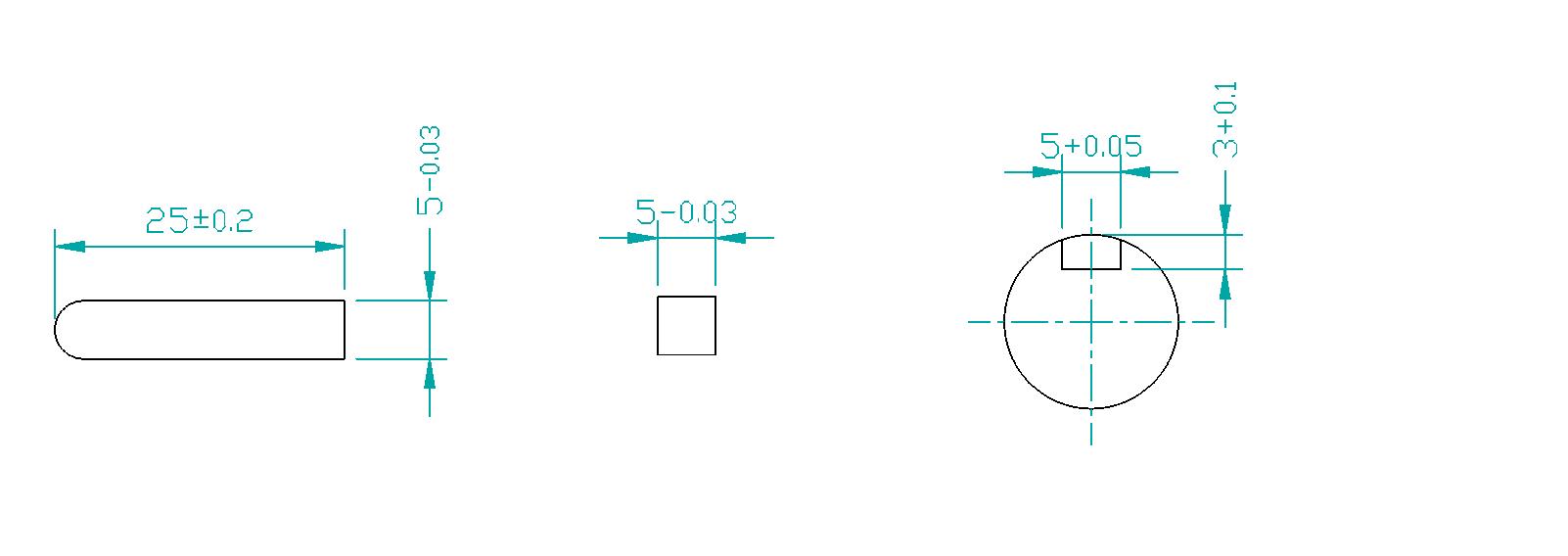 180 Watt Induction Motor And Gear Swipfe Engineering Pvt Ltd Wiring Diagram 6 Lead 3 Phase 480 Volt Weight Kg