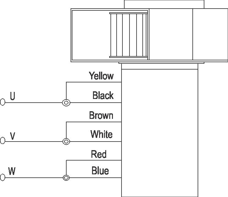 Centrifugal Blower Diagram : Cfm centrifugal blower swipfe engineering pvt ltd