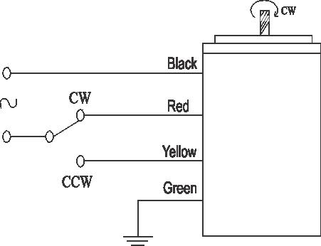 wiring diagram synchronous motor wiring image synchronous motor wiring diagram wiring diagrams and schematics on wiring diagram synchronous motor